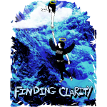 GrisDismation's Legends of Belize SeaReyna