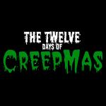 TwelveDaysOfCreepmas.png