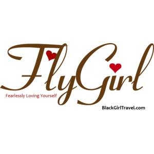FlyGirlTextGray.jpg