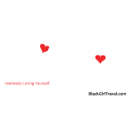 FlyGirlTextWhite_W_Black.png
