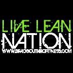 LiveLeanNation.png