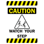 Watch Your Step design-01.png