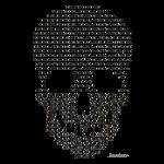 HackSkullZerohacker.png