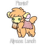 Alpaca Lunch.png