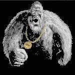 MTD gorilla.png