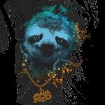 MTD Sloth.png