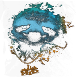 slothwide.png