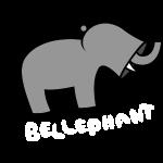 bellephant.png