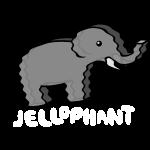 jellophant.png