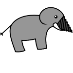 drillephant.png