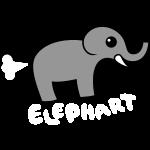 elephart.png
