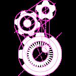ifp-logo-tee.png
