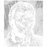 zombibandwgraphic.png