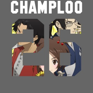 CHAMPLOO png