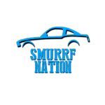 smurf nation.png
