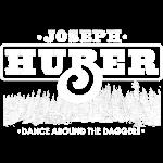 Joseph Huber Dagger T w.png