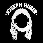 Joseph Huber T Shirt Silhouette.png