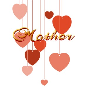 Mother N Hearts