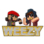weezy.png