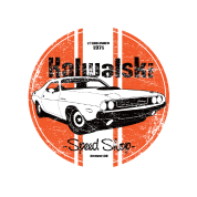 Kowalski's Speed Shop