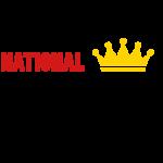 NMD_3clr_logo_1