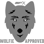 wolfie.png