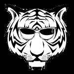 Sunglasses Tiger