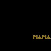 chinese sign mama (2c)