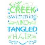 creekswimming copy.png