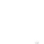flower skull2.png
