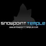 SPT Logo Large.png