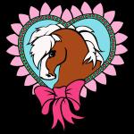 Kawaii Pony