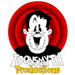 toonsmythtee1.png