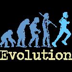 evolution_of_man_blue_opt