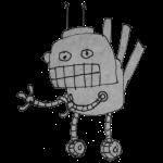 wheelybot