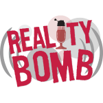 Reality Bomb logo.png