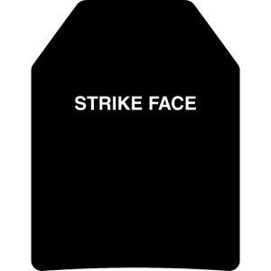 SHM Strike Face T-Shirt