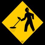 crosswalk detectorist (2).png