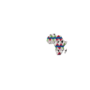African Super Power