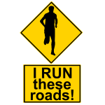 irunroadsign