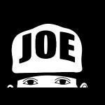 joe squared logo (1).png