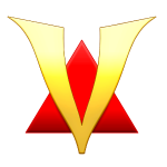 VenturianTale Logo