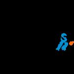 evolution_baseball_catcher_b_3c