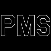 PMS frat boy
