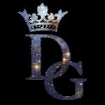 DG space dopeness
