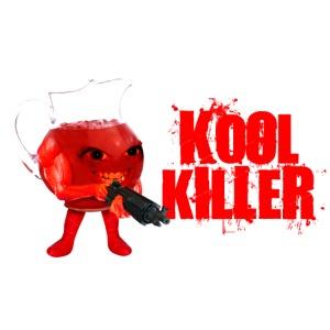 kool killer