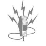 OldTimeMicrophone-50percent.png