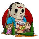 Delirious_Wants_Fooooood.png