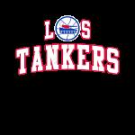Los Tankers