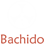 Bachido Mon for Front of Ale Shirt.png